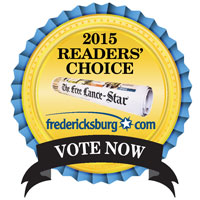 2015 Readers choice image