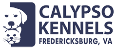 Calypso Kennels